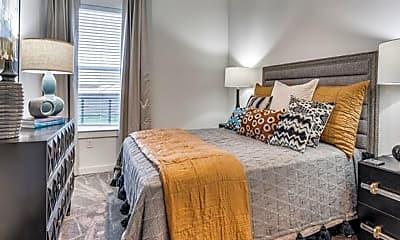Bedroom, 7450 Coronado Ave 708, 1