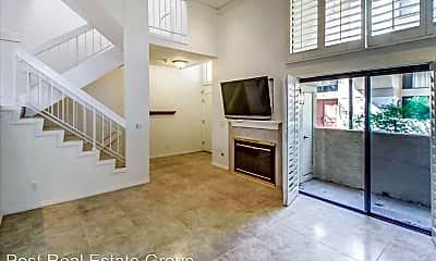 Kitchen, 26315 W Bravo Ln, 1