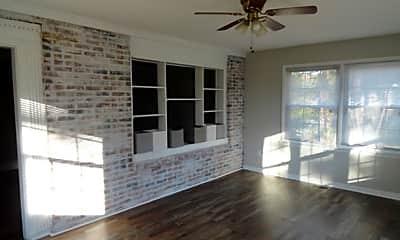 Living Room, Pine Cone Ln., 0