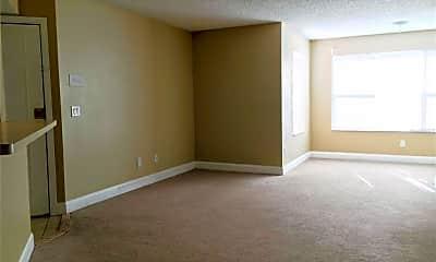 Bedroom, 5737 Gatlin Ave 413, 1