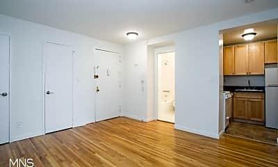 Bedroom, 344 E 63rd St 4-D, 0