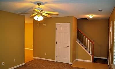 Bedroom, 207 Cornelson Drive, 1