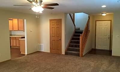 Bedroom, 6908 Willow Bloom Drive, 1