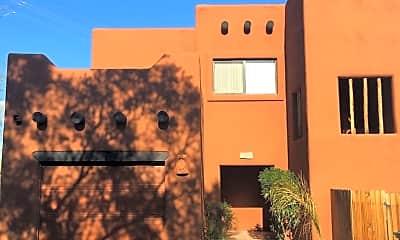 Building, 3020 W Trevi Pl, 0
