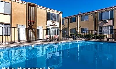 Pool, 180 N 1st St, 0