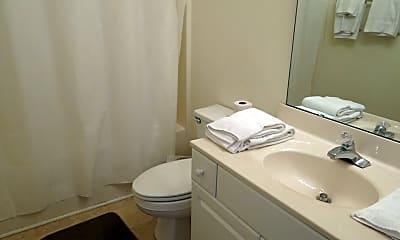 Bathroom, 2020 Cross Gate Blvd, 1
