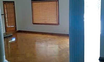 Bedroom, 1115 Garfield Ave, 2