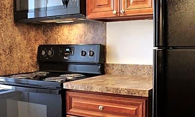 Kitchen, 2618 Pecan Ridge Dr, 0