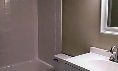 Bathroom, 4326 Laurel Oak Rd, 2