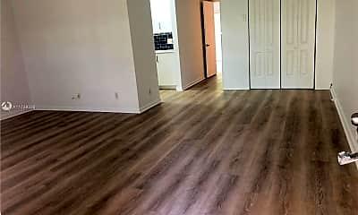 Living Room, 13300 SW 1st St 313O, 0