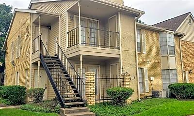 Building, 3600 Jeanetta St 1603, 0