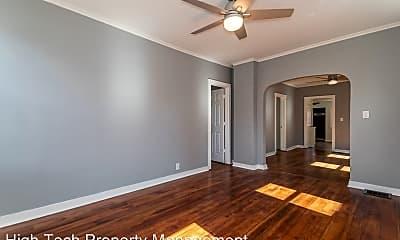 Living Room, 2193 W 85th St, 0