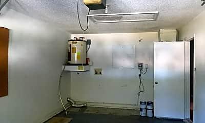 Kitchen, 659 Brightview Dr, 2