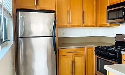 Kitchen, 12012 Lamanda St, 1
