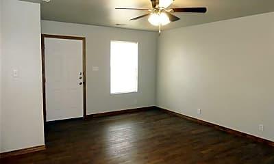 Bedroom, 470 Derrs Chapel Rd 474, 1