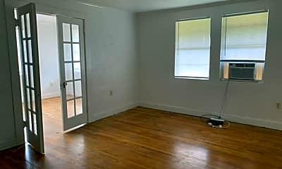 Living Room, 3216 W Cervantes St, 1
