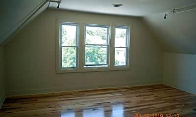 Bedroom, 833 Sumner Ave, 1