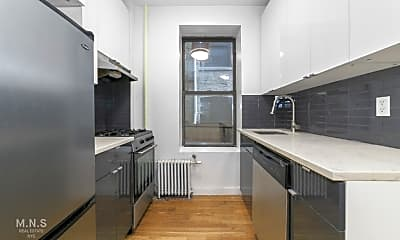 Kitchen, 4110 4th Ave 2-R, 1