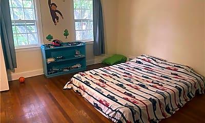 Bedroom, 1 Webb Ave, 2