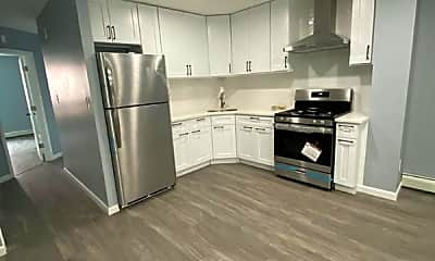 Kitchen, 387 E 153rd St, 0