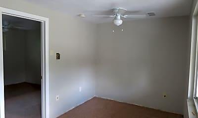 Bedroom, 243 Moon Clinton Rd, 0