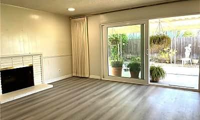 Living Room, 16014 Ocean Ave, 0