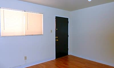 Bedroom, 4383 Chippewa St, 1