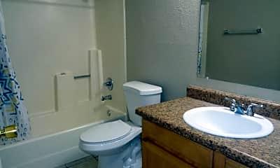 Bathroom, 6734 N 55th Ave, 2