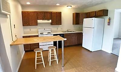 Kitchen, 916 Southgate Dr, 0