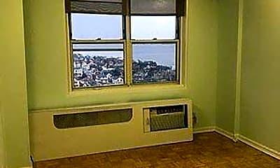 35 Seacoast Terrace, 0