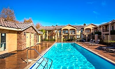 Tuscan Townhomes, 0