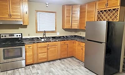 Kitchen, 842 18th Ave S, 0