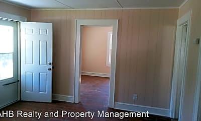 Bedroom, 506 Lakeside Ave, 2