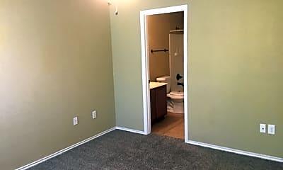 Bedroom, 8410 Apache Bend, 2
