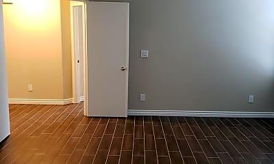 Bedroom, 12538 Aruba Ct, 2