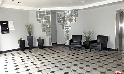 Bathroom, 1820 S Beverly Glen Blvd 304, 1