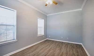 Bedroom, 1302 San Miguel Dr, 2