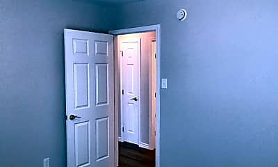 Bedroom, 1034 Chase Park Drive, 2