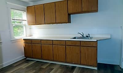 Kitchen, 474 Williams St, 0