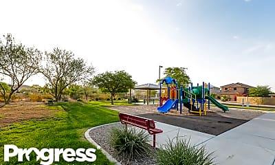 Playground, 22678 W Adams Dr, 2