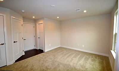 Bedroom, 11448 Willow Green Cir, 1