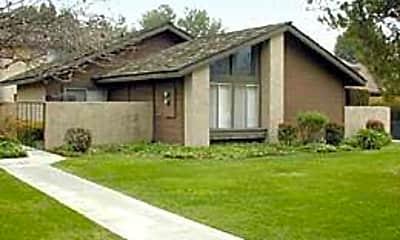 Park City Ranchos, 0