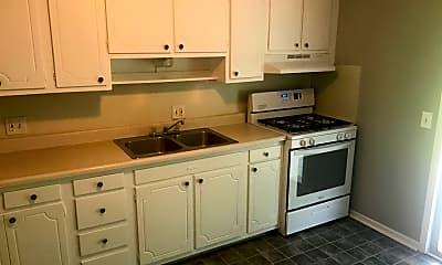 Kitchen, 1845 30th St SW, 0
