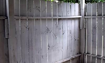 Patio / Deck, 7530 Windsor Oaks, 2