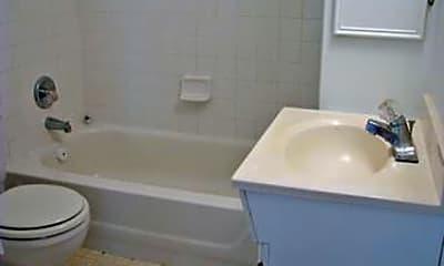 Bathroom, 2354 Byrnes Dr, 2