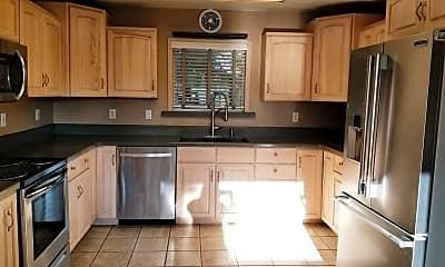 Kitchen, 13 Antoinette Ave, 1
