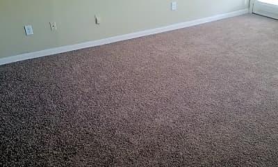 Bedroom, 9408 Willow Ridge Rd, 2