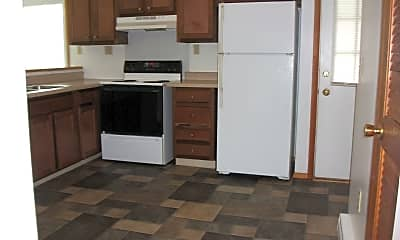 Kitchen, 370 Electronics Pkwy, 1