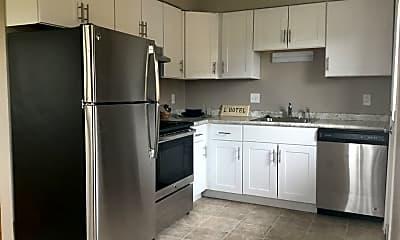 Kitchen, 921 Magnolia Ln, 0