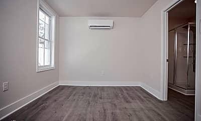 Bedroom, 3244 N 20th St, 1